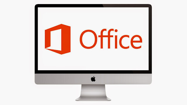 Office for Mac 2015 Release Date Rumors