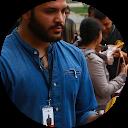 Adolfo Ramírez Lavado