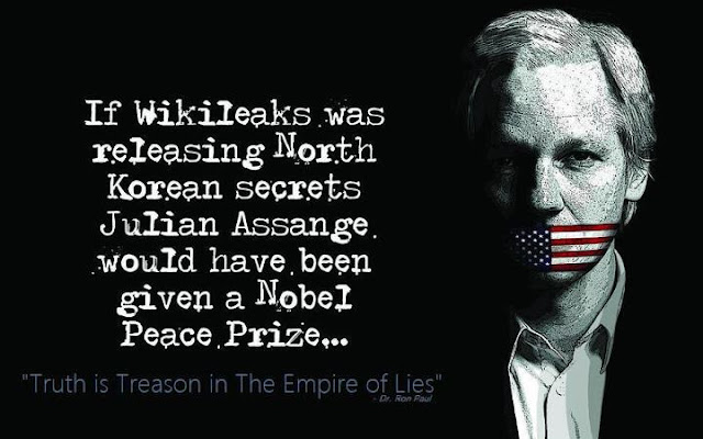 https://lh3.ggpht.com/-ivR8ee8ENNA/UDJcr84qRKI/AAAAAAAAGk0/ftWJk7ABeMg/s640/dr-ron-paul-if-wikileaks-was-releasing-north-korean-secrets-julian-assange-would-have-been-given-a-nobel-peace-prize-truth-is-treason-in-the-empire-of-lies.jpg