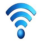Auto Wifi On Off Switch v2.3