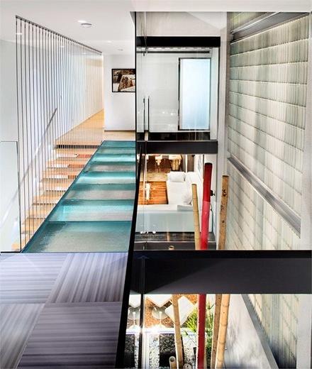 escaleras-casa-barcelona-Ferrolan-LAB