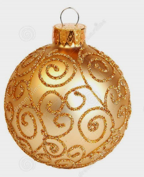 gold-ornament-10617066