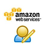 amazon_ec2_signup