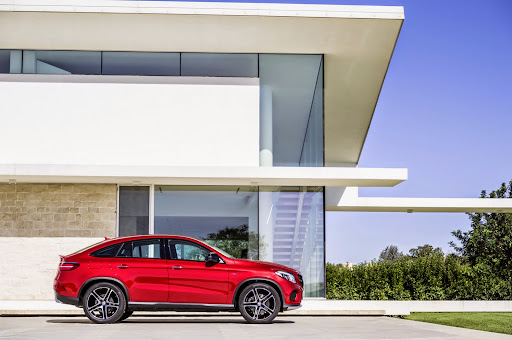 2016-Mercedes-Benz-GLE-Coupe-13.jpg