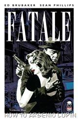 fatale_02_001