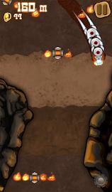 Gold Diggers Screenshot 12