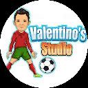 Valentinos Studio