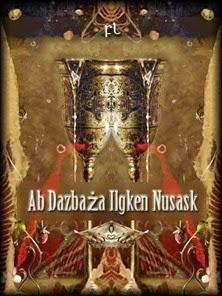 Ab Dazbaża Ilgken Nusask