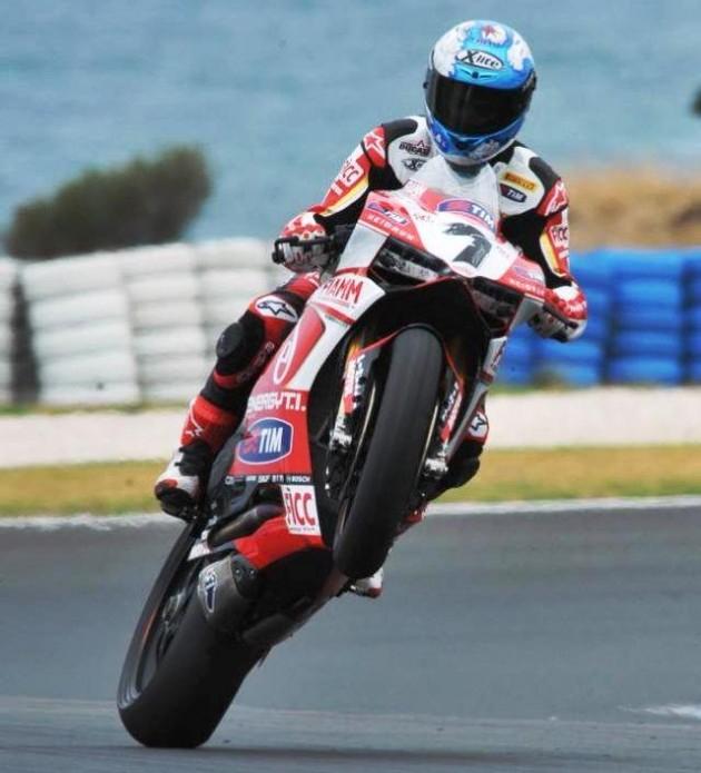motociclismo-sbk-2013-phillip-island-prove-e-qualifiche.jpg