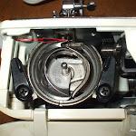 Globe 510 sewing machine-050.JPG