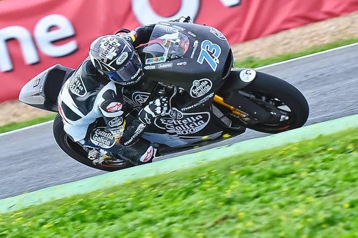 moto2-jerez-gpone.jpg