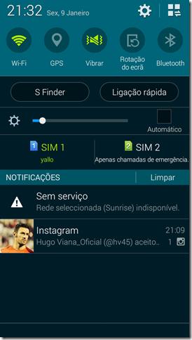 Screenshot_2015-01-09-21-32-34
