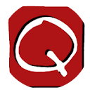 Immagine del profilo di Quis Quilie