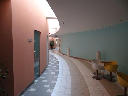 19. Spa - Hotel Europa Eforie Nord.JPG