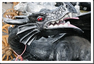 2012Apr27_Spring_Carlisle-Dragon