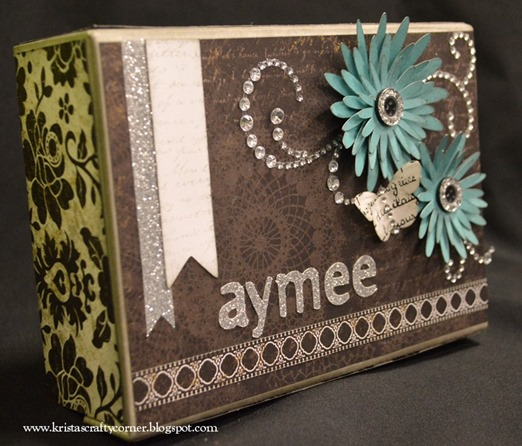 for always card box_aymee_DSC_1594