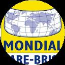 Image Google de vaccara Toulon