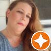 Annette knowlden