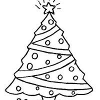 Arboles De Navidad Pintar Arboles De Navidad