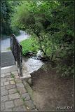 Bachlauf im Görlitzer Park