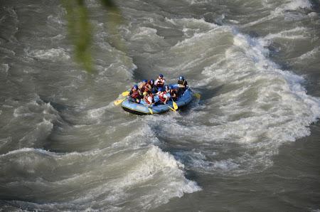 Adventure Nepal rafting Trisuli.JPG