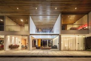 casa-Linhares-Dias-de-DOMO-Arquitetos