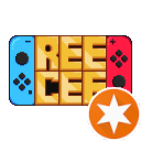 Photo of Reecee