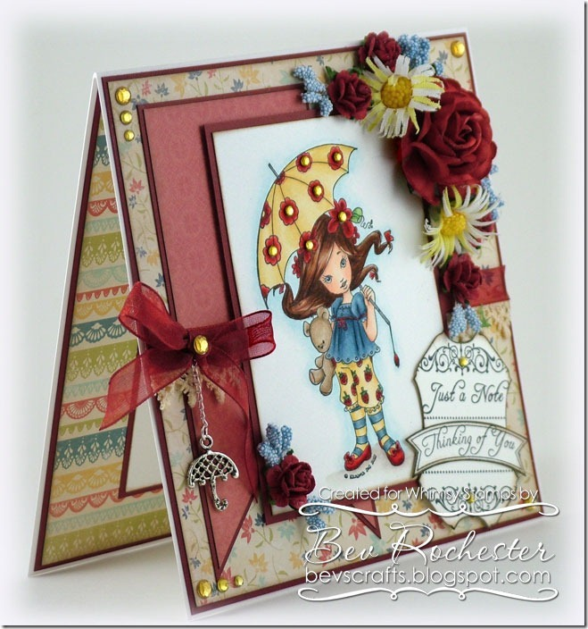 bev-rochester-whimsy-stamps-strawberry-dreamer3