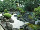 本願寺大書院庭園