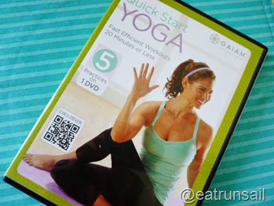 April 2 yoga DVD 001