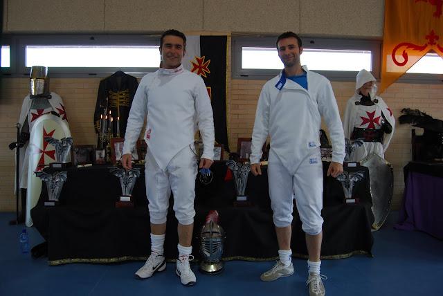II Torneo Dragón de Plata (65).jpg