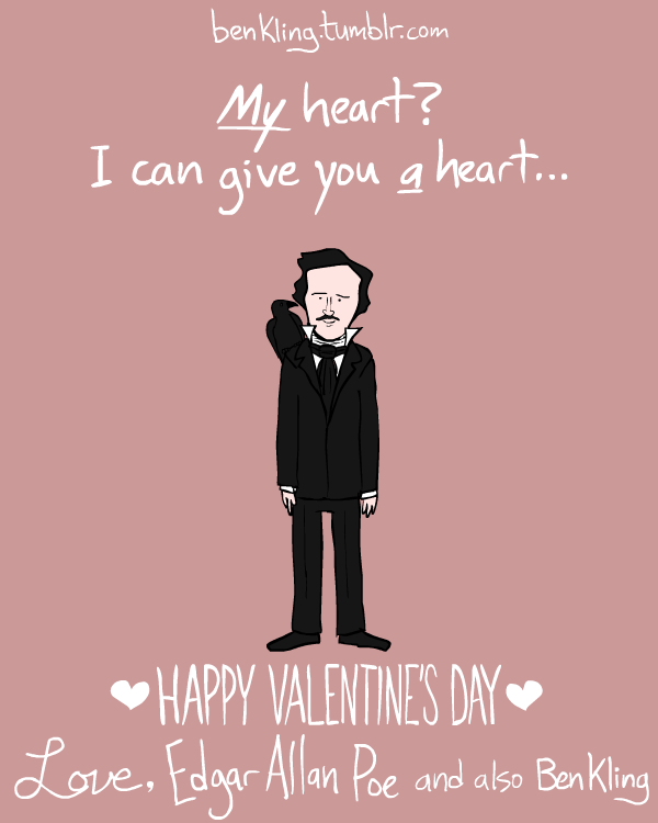 funny-valentines-day-cards-dictator-ben-kling-4