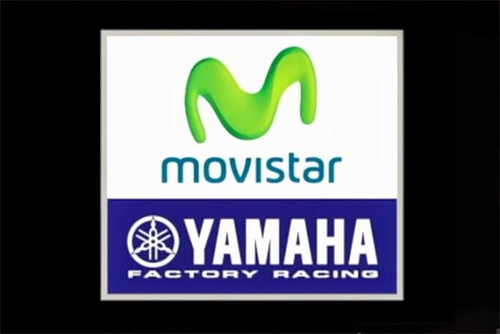 gpone-yamaha-movistar.jpg