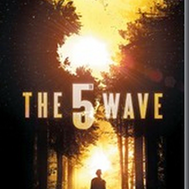 "Production Starts on Futuristic Thriller ""The 5th Wave"""