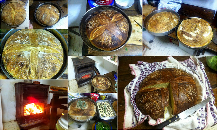 Paliomylos Bread3.jpg