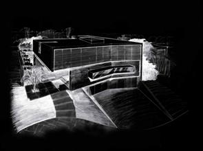 Casa-Cuatro-Hernández-Silva-Arquitectos
