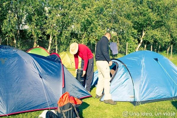 Islandia-camping-Reyjkavik.jpg
