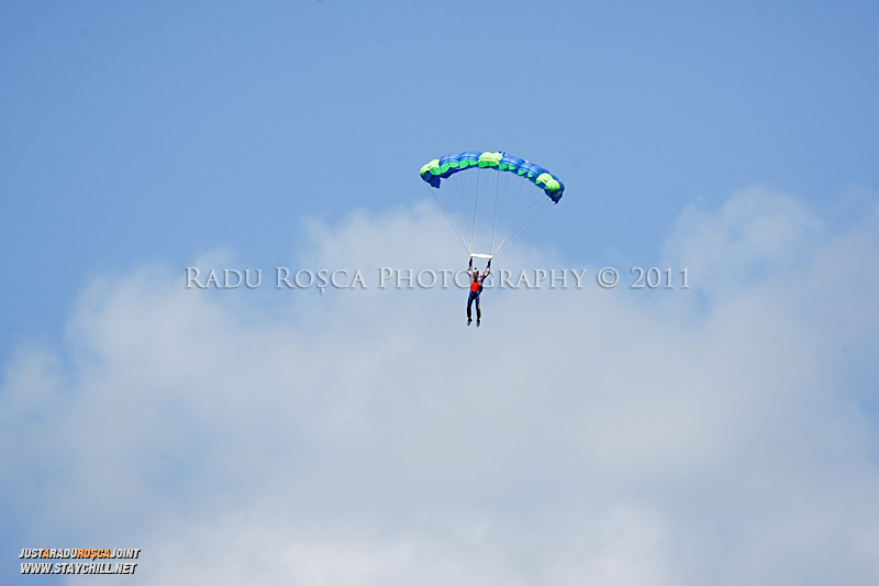 Sky_not_limit_20110813_RaduRosca_0687.jpg