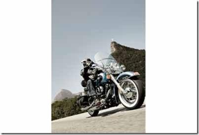 320117889 Jornal BRASIL fashion NEWS: Setembro 2011