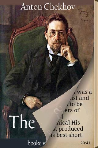 lament by anton chekhov Chekhov misery analysis essay  according to expert's point of view, personality features originate from childhood, and leadership qualities are not exceptions - chekhov misery analysis essay introduction.