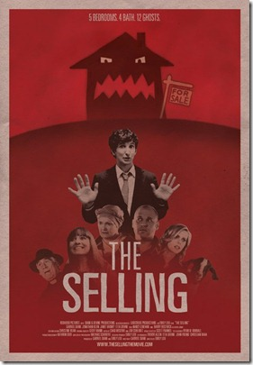 The-Selling-Poster