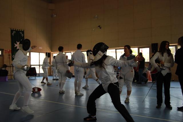 II Torneo Dragón de Plata (305).jpg