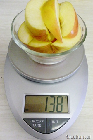Jan 19 more food scale 005