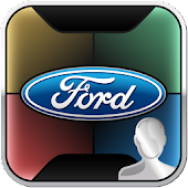 Guide MyFord Touch (Français)