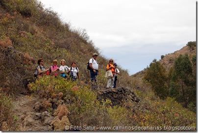 6280 Santa Brigída-San Lorenzo