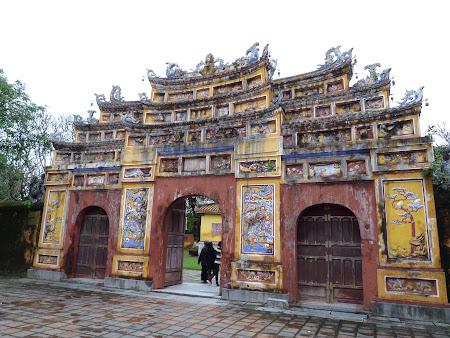 3. citadela Hue.JPG