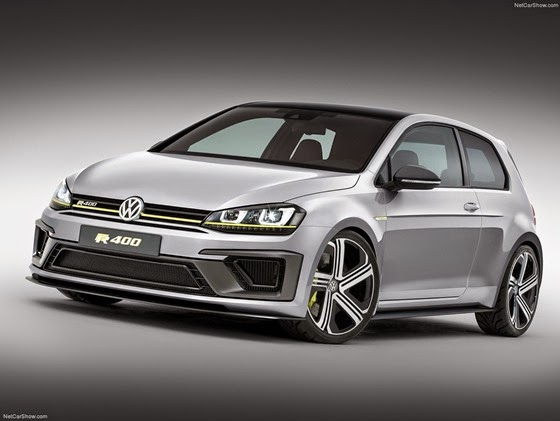 Volkswagen_Golf_R400_Concept_2014_tunning_wallpaper_02_4000x3000_4000x3000