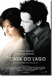 Filmes - A Casa do Lago