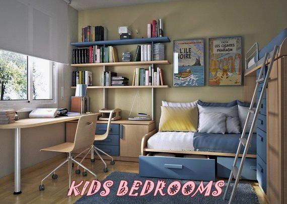 اجمل تصميمات غرف اطفال لبنانية 2014 - غرف اطفال لبنانية  2014 - غرف اطفال ناعمة للمنازل 2014 imgd1e151598ca9abb8d447bfc37136b819.jpg