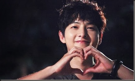 122812-song-joong-ki-wide